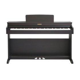 프리미엄 디지털피아노 DT100 로즈우드
