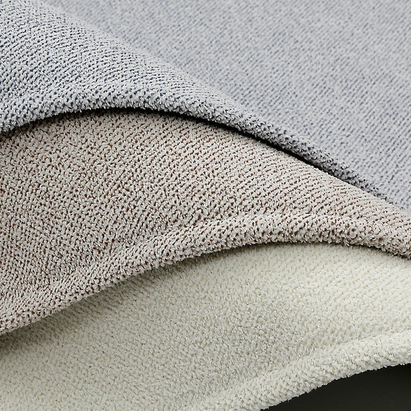 까드리아 러그 거실 카페트 카펫 오로라 (150x200) 상품이미지