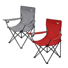 버팔로 슬림체어 1+1 캠핑의자 접이식의자 캠핑용품