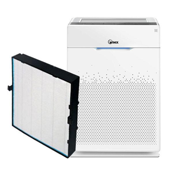 (정품)Y위닉스제로플러스필터AZPE500-HWK(CAF-HOS6) 상품이미지