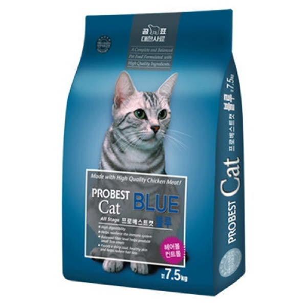 (현대Hmall)대한 프로베스트캣 블루 20kg 상품이미지