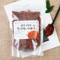 약성진한 신품종  / 2019년 햇 건구기자 농장직송 300g
