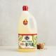 CJ 백설유콩기름 1.8L 상품이미지