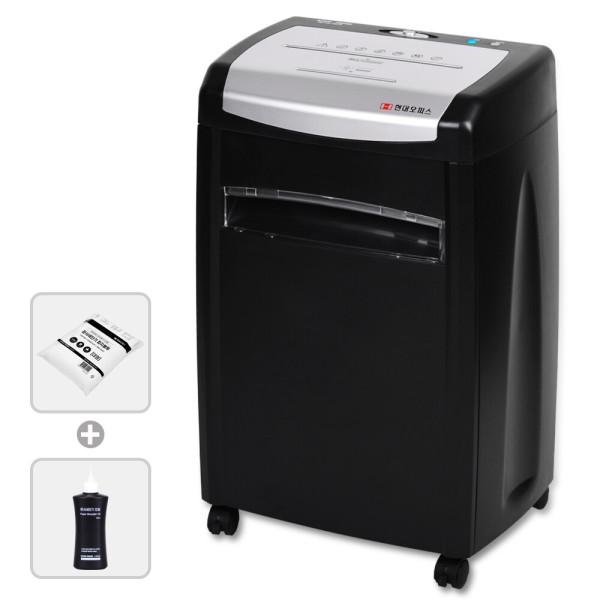 문서세단기 PK-1210CD  문서파쇄기/세절기/사무/분쇄기 상품이미지
