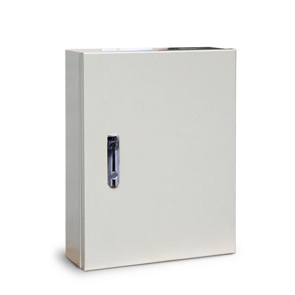 옥내 방수형 스틸분전함 방수함 철함 400x500x150 상품이미지