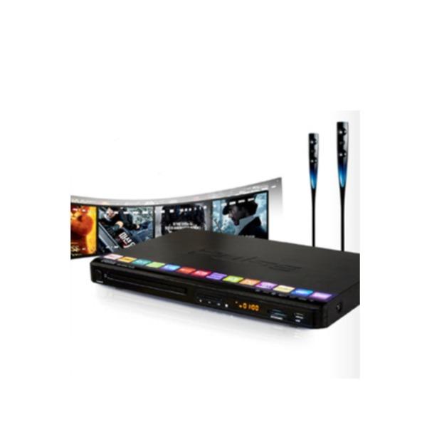 전세계 DVD플레이어 DIVX  HD HDMI USB/코드프리 hi9i 상품이미지