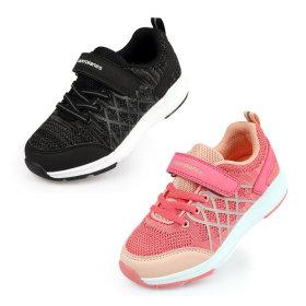 PK7017 아동운동화 아동신발 아동슈즈 어린이신발