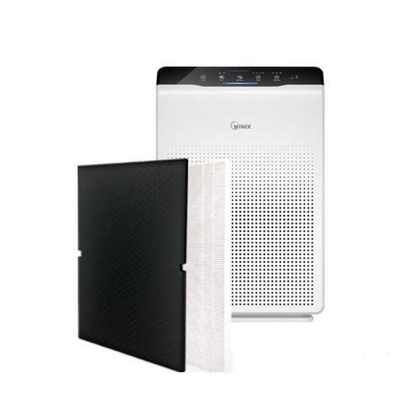 (정품)위닉스제로2.0AZBS380공기청정기필터(CAF-GOS6) 상품이미지