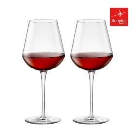 인알토 크리스탈 와인잔 470ml (2P)