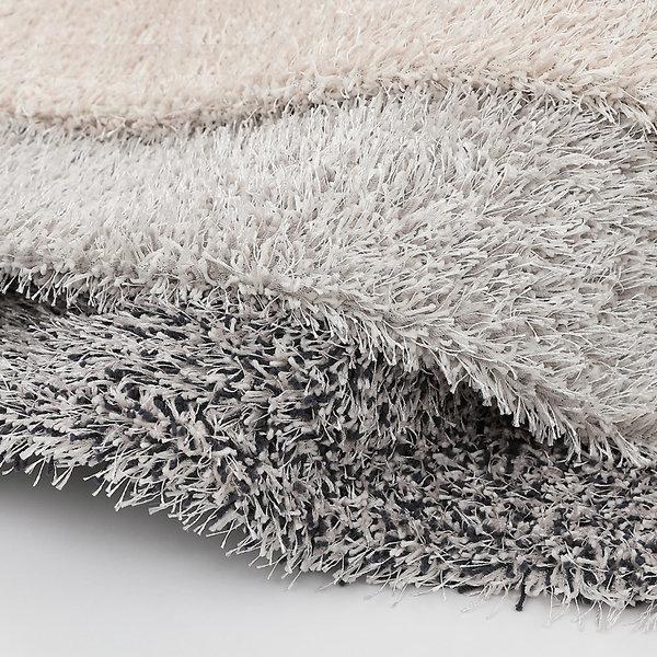 까드리아 샤기 러그 거실 카페트 카펫 러블리(150x200) 상품이미지