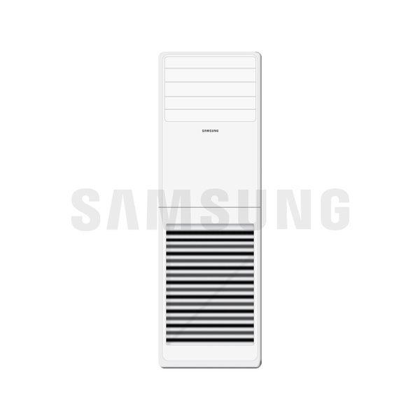 스탠드 냉난방 에어컨 AP060RAPDBH1S 15평 사업자전용 상품이미지