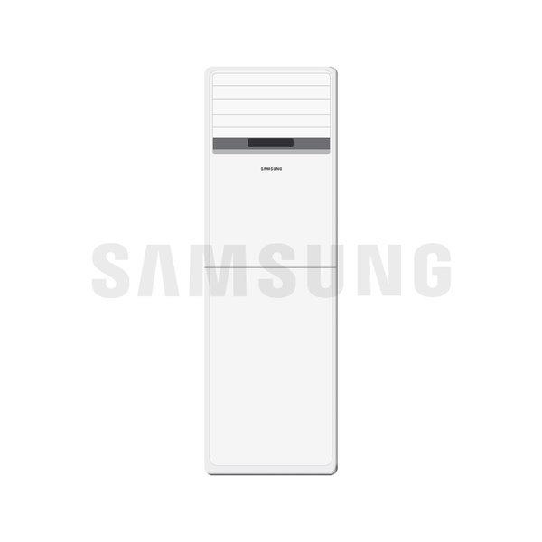 스탠드 냉난방 에어컨 AP072RAPDBH1S 18평 사업자전용 상품이미지