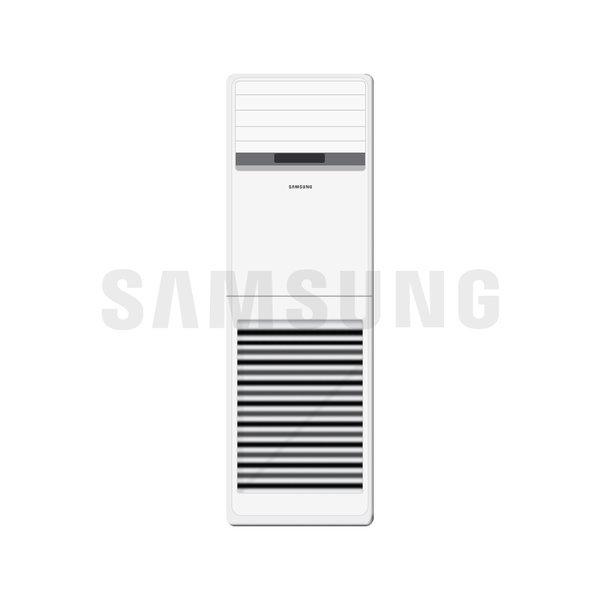 스탠드 냉난방 에어컨 AP110RAPDBH1S 30평 사업자전용 상품이미지
