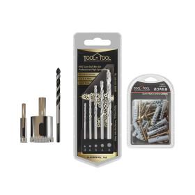 5P/Bit Set/DLK5/Drill Blade