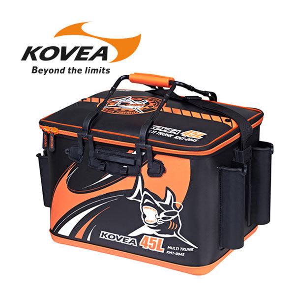 KOVEA 코베아 낚시가방 EVA 45 KFE-045 상품이미지