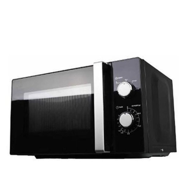 SK매직 전자레인지 MWO-20M1H 20L / 5단계 출력조절 상품이미지