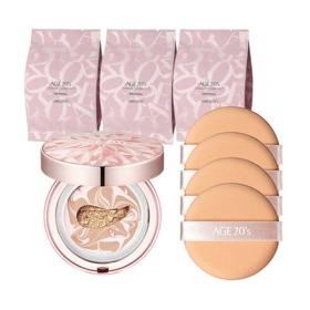 핑크다이아팩트 기획세트 21호