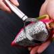 독일SSGP 스텐 망고 과일 코어러 속파기 과일 소형