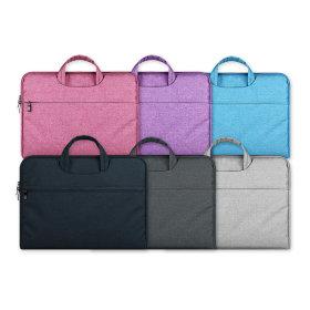 13인치 노트북 파우치 가방 태블릿 삼성 엘지 케이스