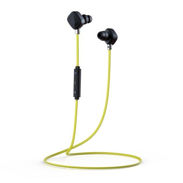 브리츠 BZ-M99 블루투스 이어폰 상품이미지