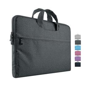 노트북 파우치 맥북 아이패드 LG 그램 가방 13인치