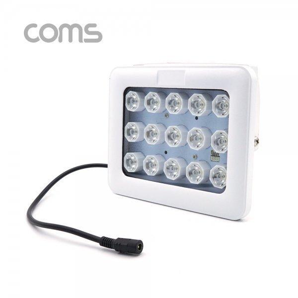 BF194 LED 작업등 18W IP66방수 15LED(SMD) 램프 조명 상품이미지