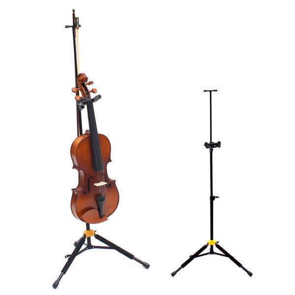 고급형 바이올린 스탠드 FL-13 접이식 바이올거치대 상품이미지