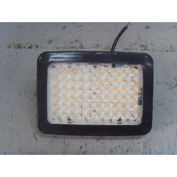 (이빵)LED/야외용조명(중고/NO테스트) 상품이미지