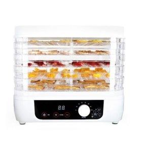 디지털5단 식품건조기 최대72시간타이머/온도조절