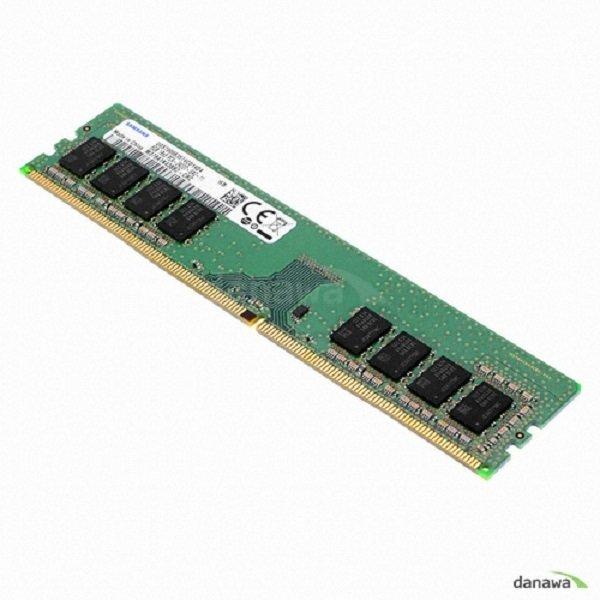 DDR4 8G PC4-21300(정품) 새제품 당일무료발송 상품이미지