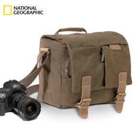 NG A2540 카메라 숄더백