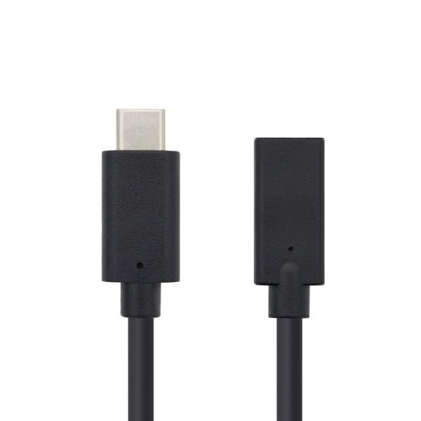 USB3.1 C타입 연장 케이블 2M BT657 상품이미지