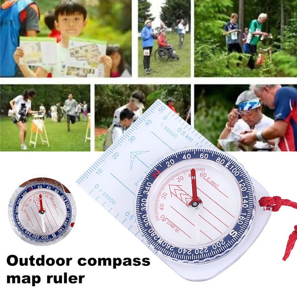 Dial Map Ruler Compass 상품이미지