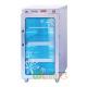 자외선살균기DS704/살균소독기/자외선소독기 상품이미지
