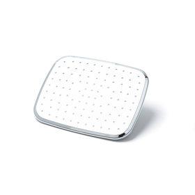 어반테라스 프리미엄 해바라기 샤워기헤드 (특허제품)