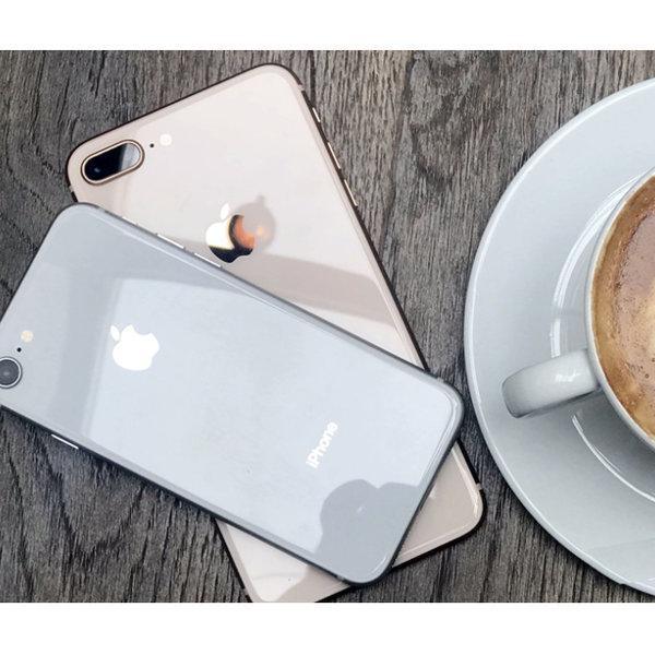 미사용 아이폰8 iPhone 8 64GB/256GB/공기계/3사이용 상품이미지