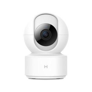 샤오미 LMILAB 360도 1080P 홈카메라 홈캠 CCTV 글로벌 상품이미지