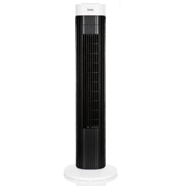 이노크아든 공간절약 타워팬 선풍기(IA-I9T1)AF-i9T1 상품이미지