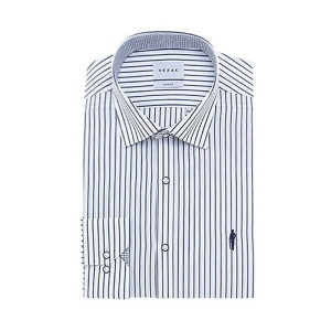 [예작][예작셔츠] 남성 슬림핏 와이셔츠 29종 택1