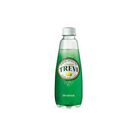 트레비 레몬 300ml 20pet /1박스