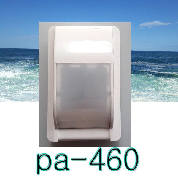 센서라인 다가나까 / 면 열선감지기pa-460/ pa-460 상품이미지