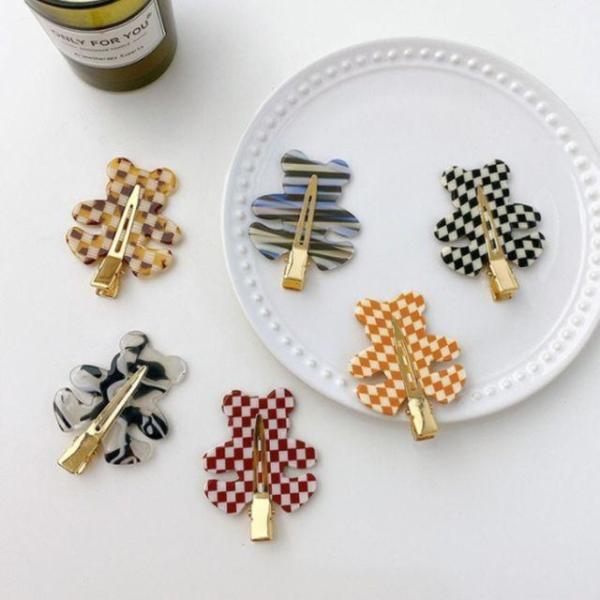 세원 쏘렌토R LED 리플렉터 자동차 차량 용품 상품이미지
