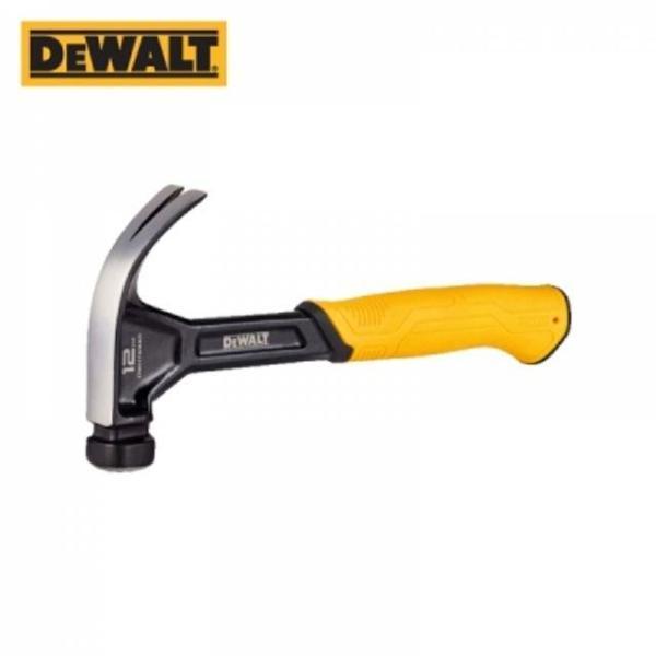 LG V40 V409 악어무늬 고급 플립 케이스 상품이미지