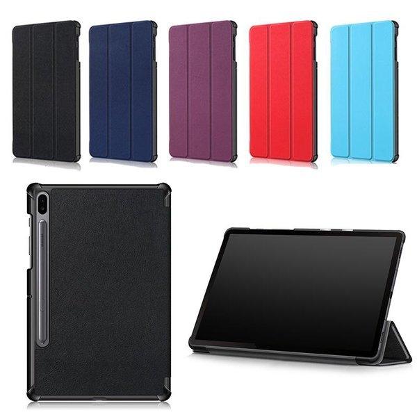 갤럭시 탭s6 10.5 SM-T860 케이스 태블릿거치대 상품이미지