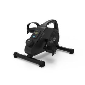 미니바이크 헬스자전거 EM960 실내자전거 건강선물