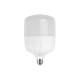 번개표 고용량 LED 전구 40W 소모갈(e26)