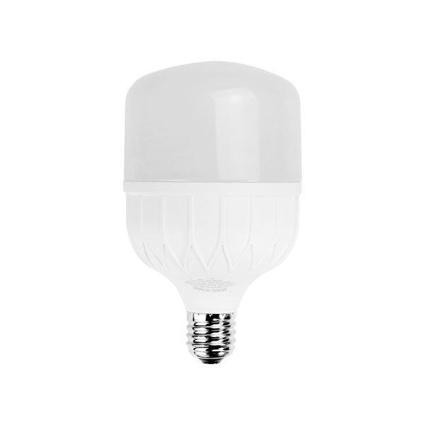 번개표 고용량 LED 전구 50W 대모갈(e39) 상품이미지