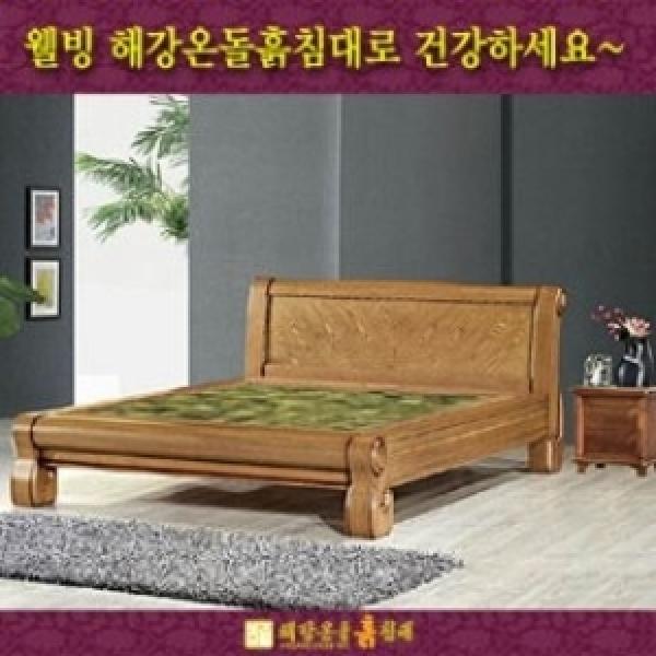 장수기원 생황토쿠션볼 장수기원/흙 천연황토/세일 상품이미지