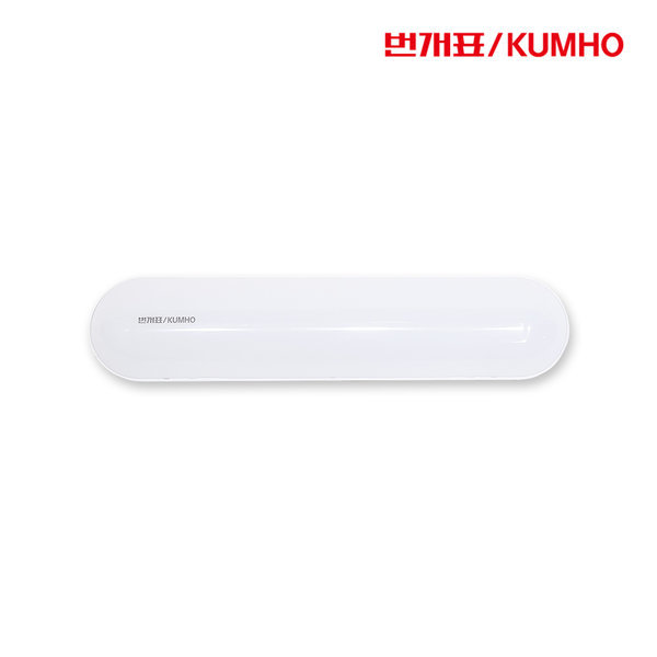 번개표 LED 욕실등 15W P1557-B45M 상품이미지