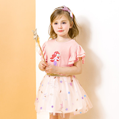 WALTON Kids/Summer New Arrivals/Kids/T-Shirts/Shirts/Pants/Collection